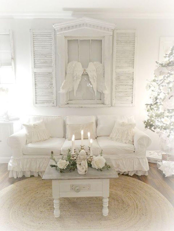 Photo of 85 Fresh Shabby Chic Living Room Decor Ideas on A Budget – Decoradeas