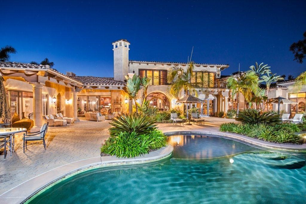 4551 Rancho Del Mar Trl, San Diego, CA 92130 | Zillow