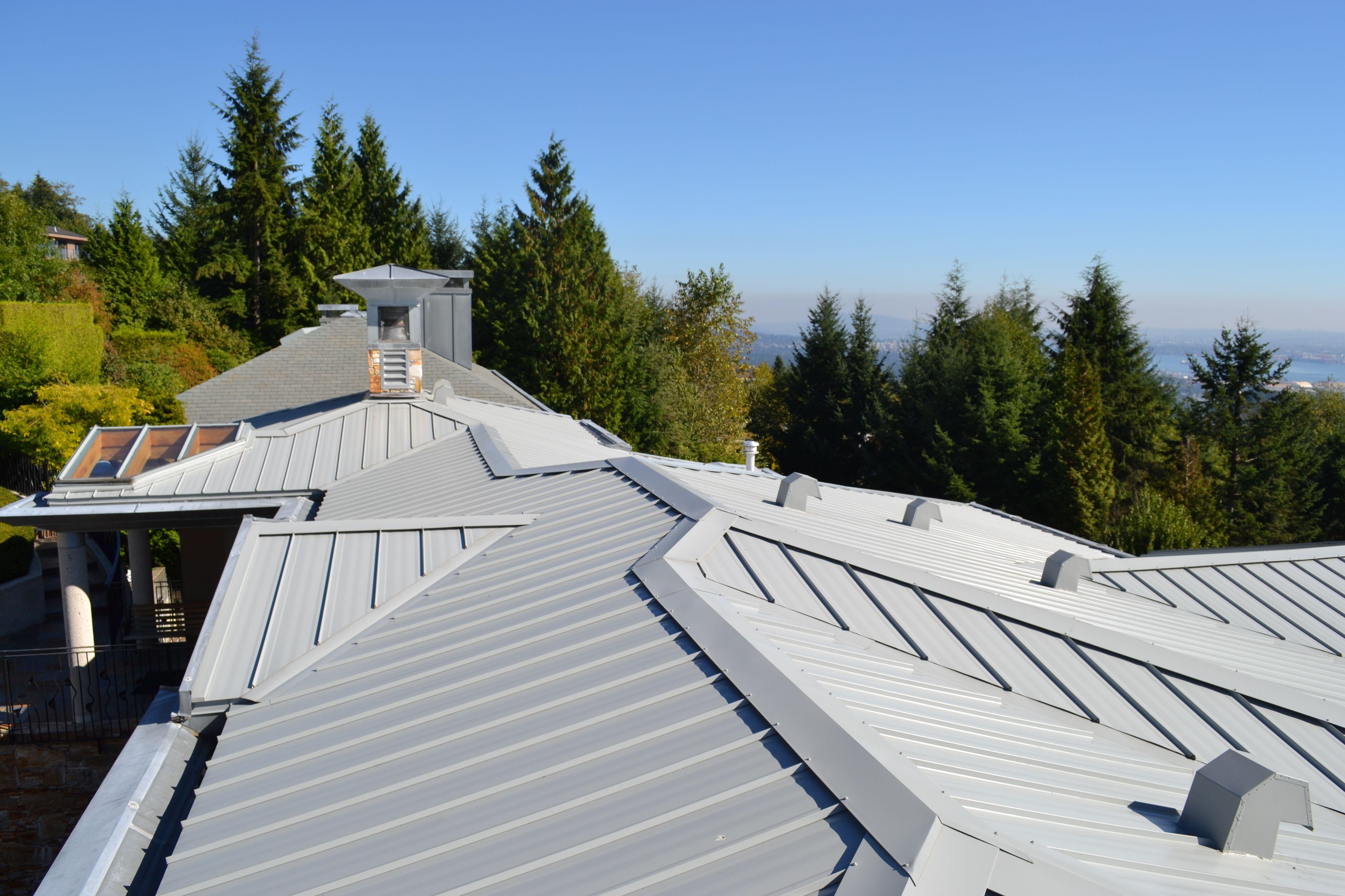 Roof Shingles Roof Shingles Asphalt Roof Asphalt Roof Shingles