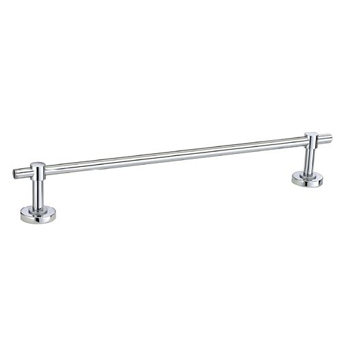 Taymor Minimalist Towel Holder 02 D12718 Rona Towel Holder Ceiling Lights Track Lighting