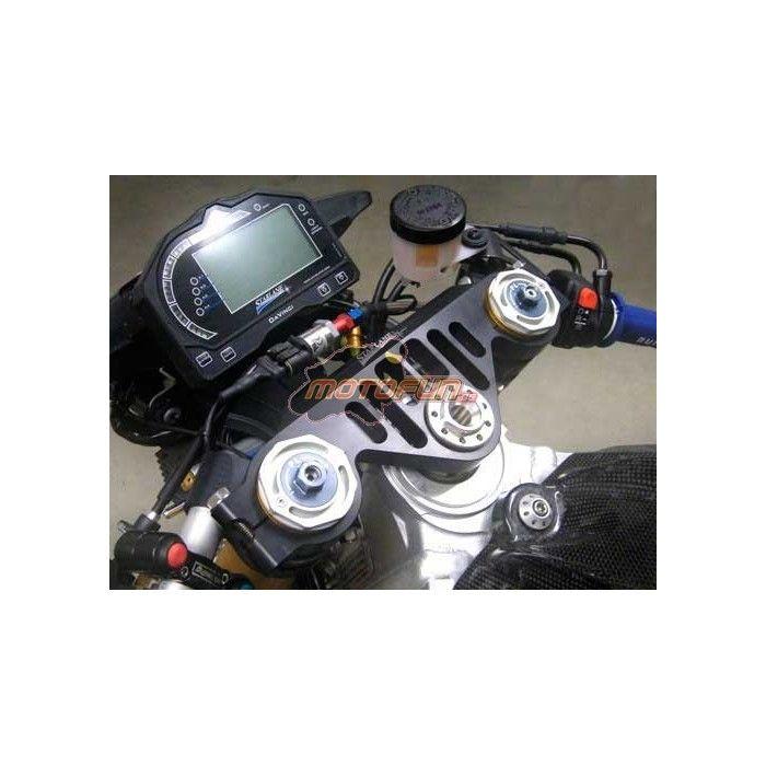 http://www.motofun.eu/3919-thickbox_default/t-de-fourche-superbike-biaggi-replica-starlane-pour-rsv4-factory-2011-2012.jpg