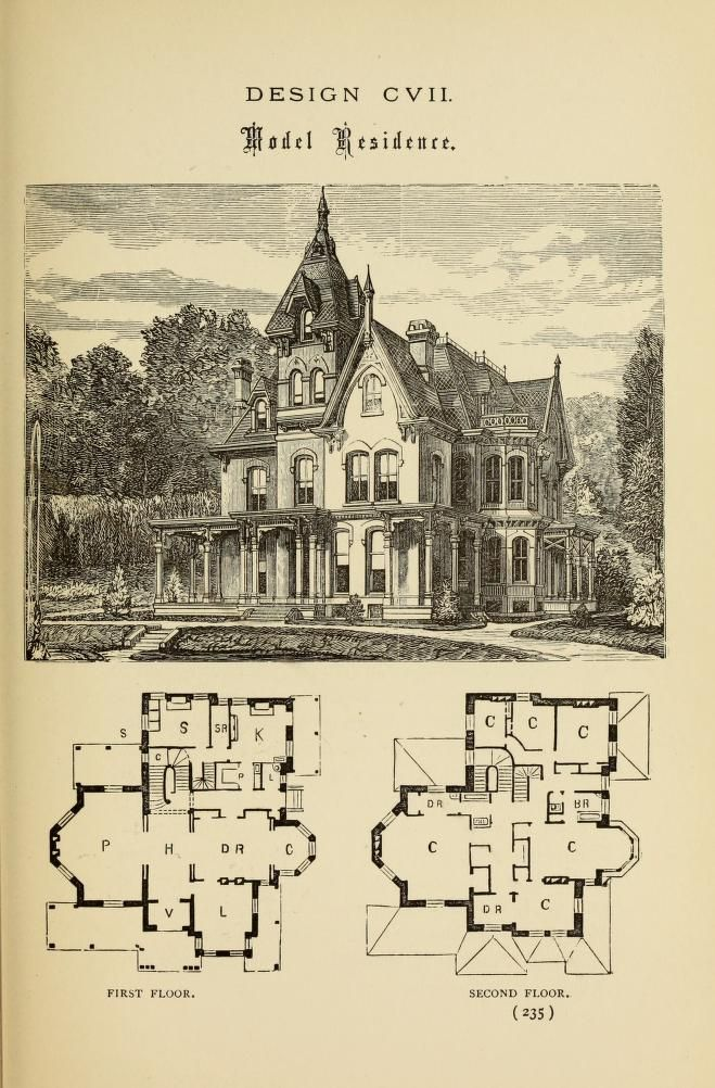 Hobbs s architecture containing designs and ground plans for villas cottages and other edifices both suburban and rural adapted to the United States With rules for criticism and introduction Hobbs Isaac H and son Philadelphia Free Download Borrow and Streaming Internet Archive