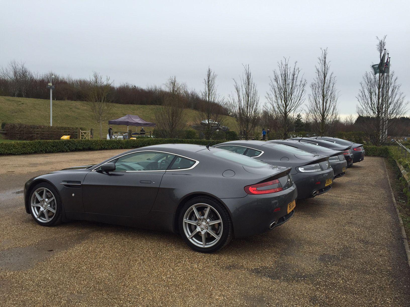 Aston Martin | Car\'s (Black only please) | Pinterest | Aston martin ...