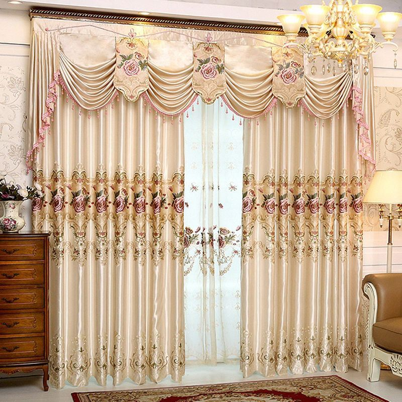 9 Incredible Unique Ideas Curtains Interior Ceilings Curtains