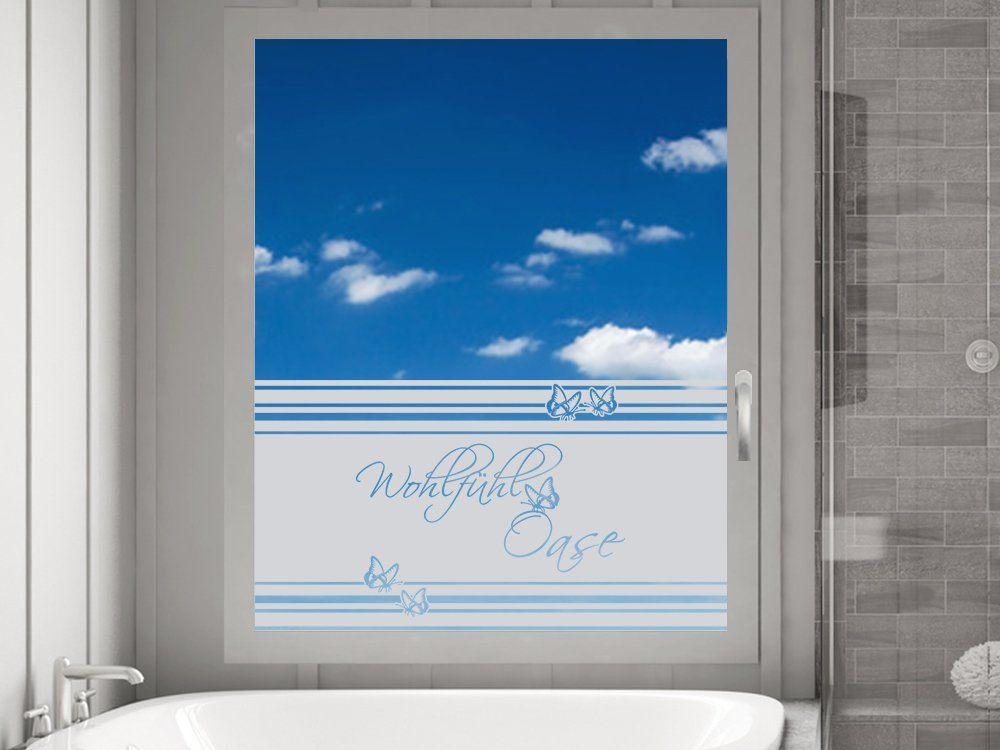Sichtschutzfolie Badezimmer ~ Fensterfolie sichtschutzfolie sichtschutzfolie no.ul474 rollo