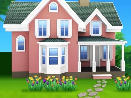 Home Street Home Design Game 0 26 6 Apk Mod Obb Android Download Game Design House Design Design