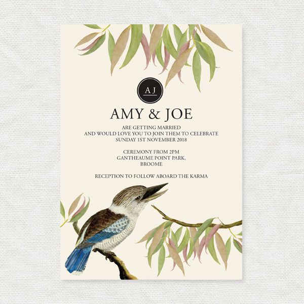 Welcome to i do it yourself. Printable wedding invitations, diy wedding invitations, stationery, fingerprint guest book trees, printable baby shower invitations, printable baby shower decorations & more as digital files. Quick & easy to print!