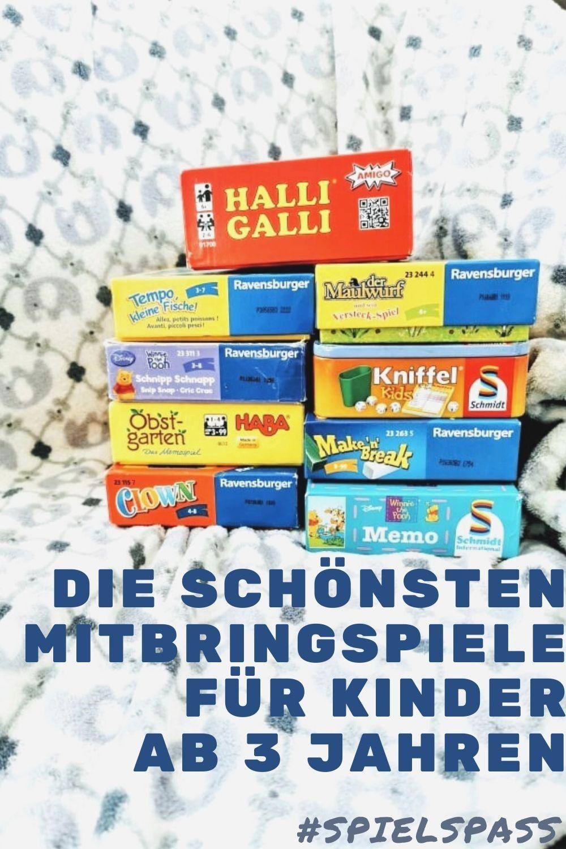 Pin Auf Spielen Play Spiele Fur Familien Und Kinder