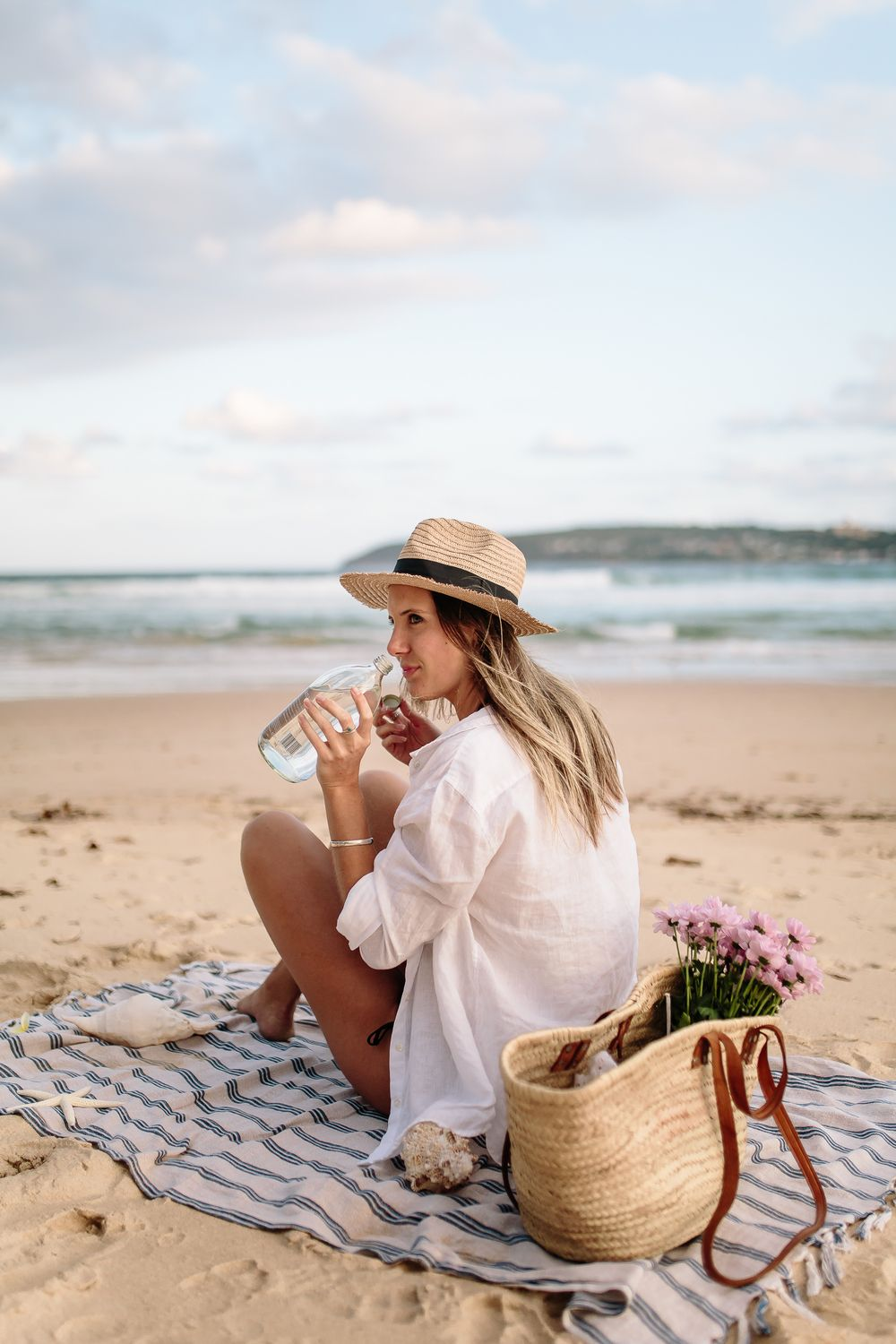 Endless Summer | Sophie Thompson Photography