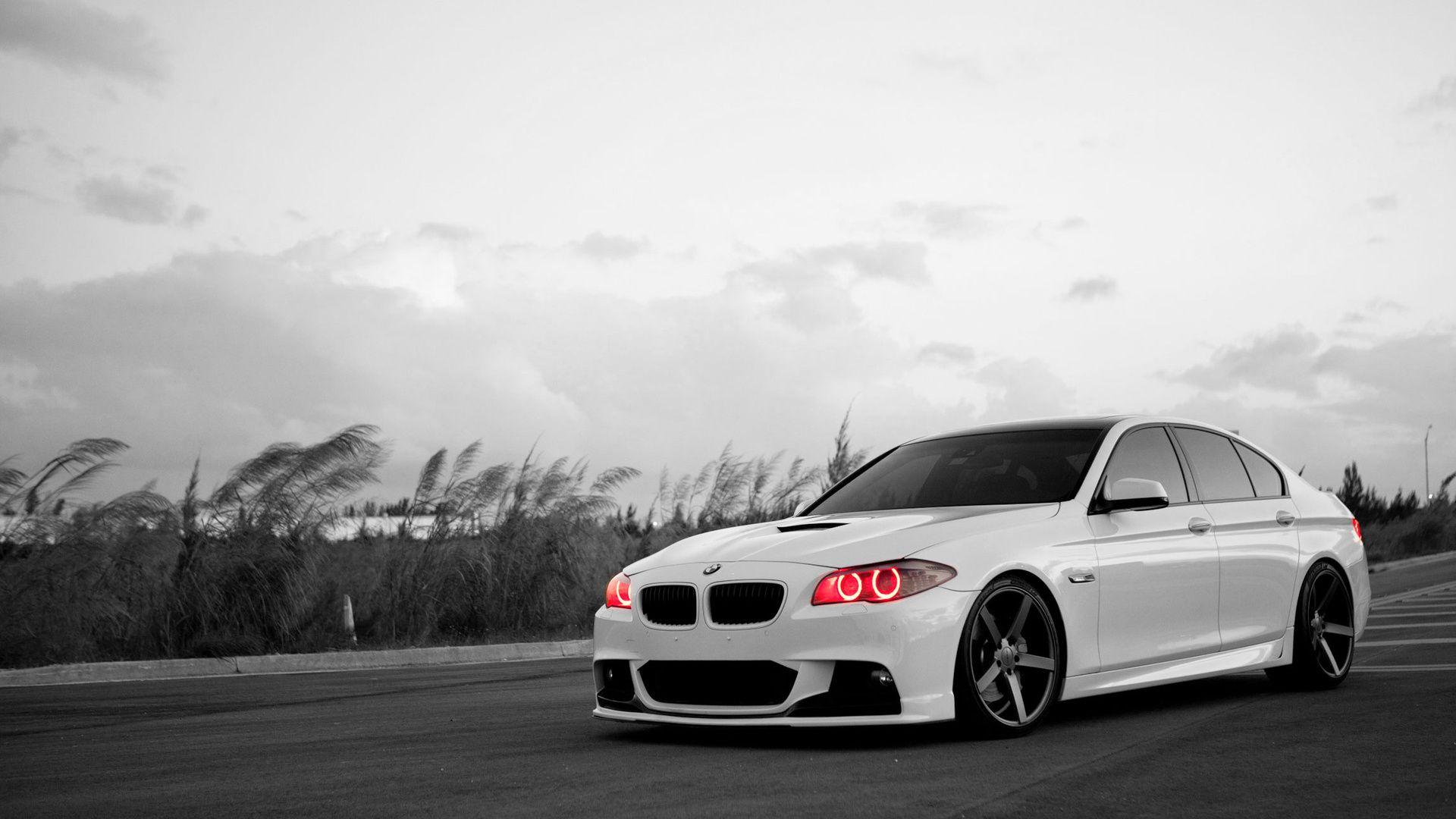 wallpaper wiki-Free-Bmw-Backgrounds-HD-Download-PIC