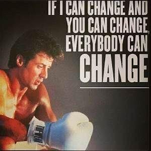 43 Rocky Balboa Quotes The Return of Legendary  2019  #RockyBalboaQuotesWorld  The post 43 Rocky Balboa Quotes The Return of Legendary  2019 appeared first on Shower Diy. #rockybalboaquotes