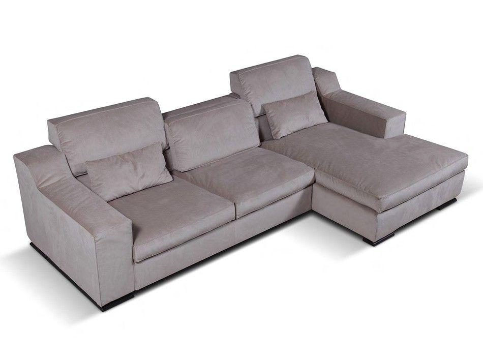 Small Sectional Sofa Italian Sectional Sofa Bed Molinari by Seduta D uArte