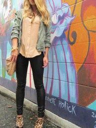 Street wear! http://digitalthreads.co