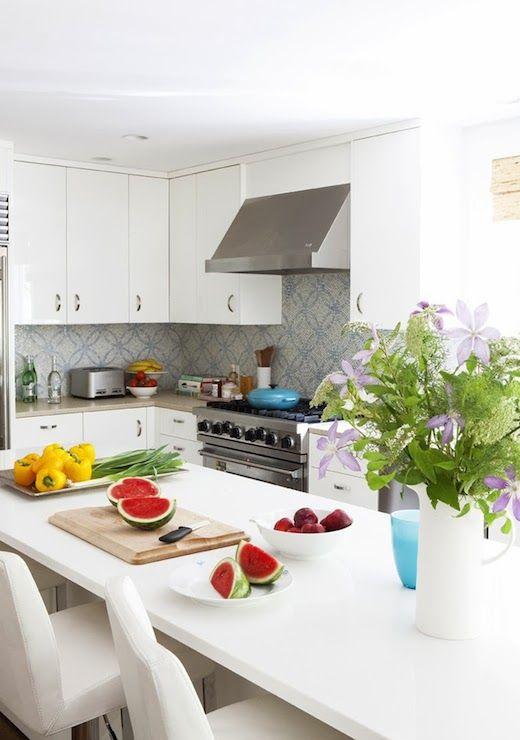 Los detalles en una cocina   Detalles de Encanto   Pinterest   Cocinas
