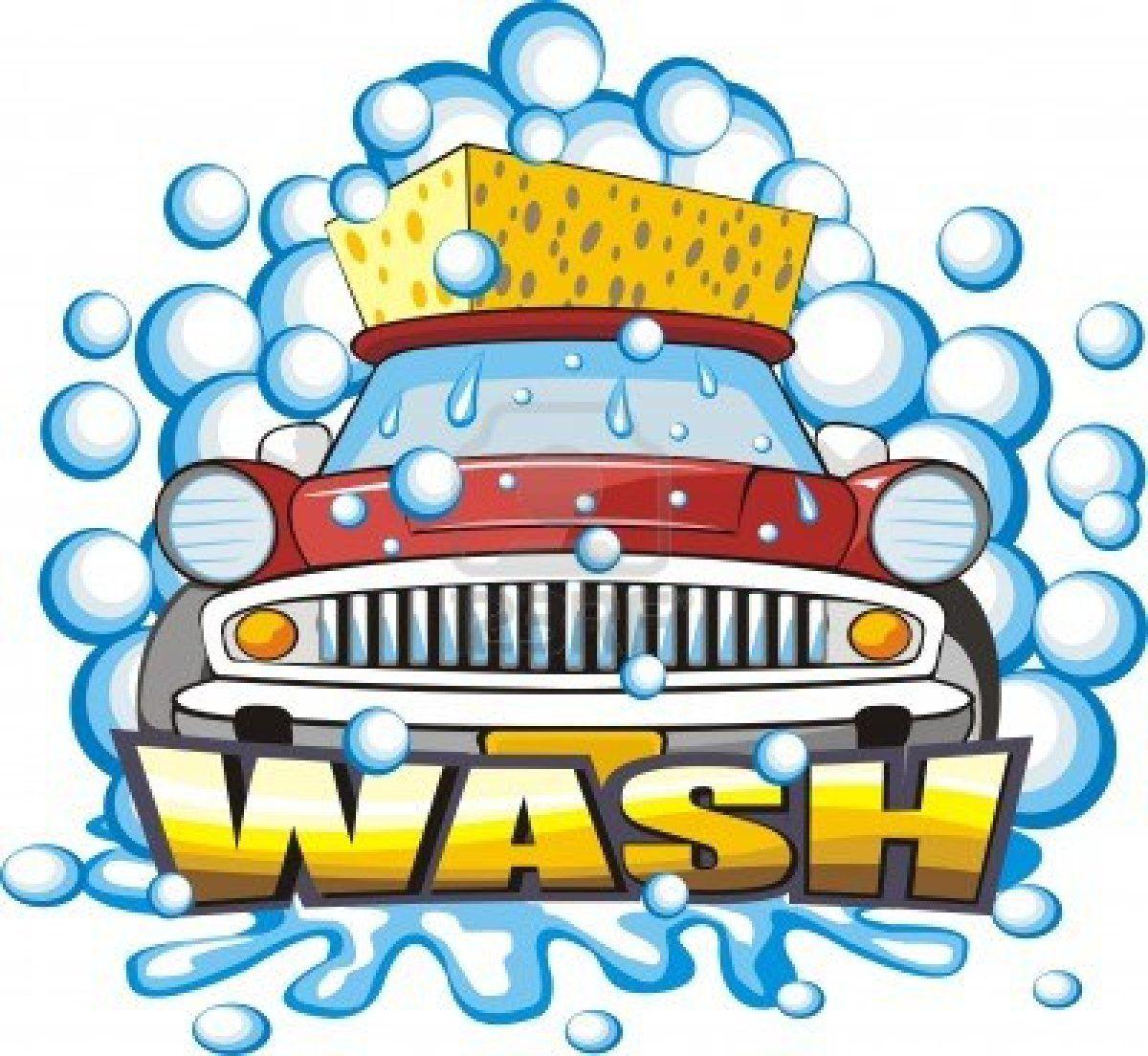 Pin de ford chao en Car Wash | Pinterest