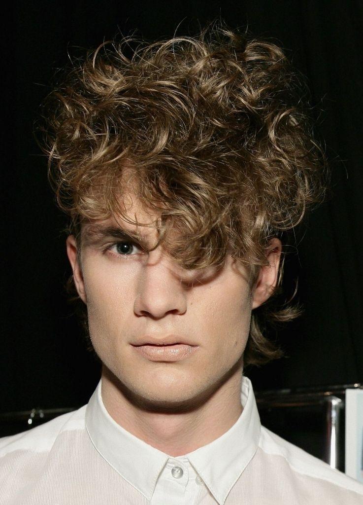 80s Mens Hairstyles Short Hair Best Short Hair Styles