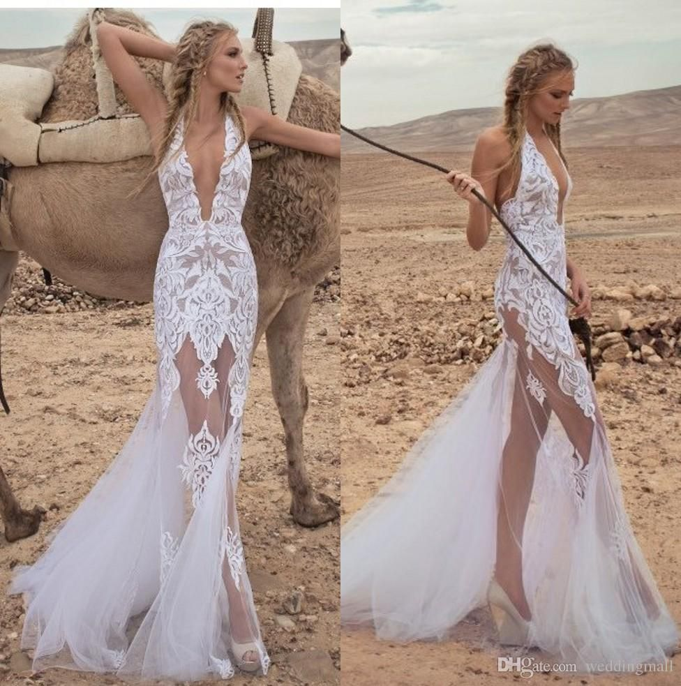 Buy Wholesale 2015 Spring Summer Mermaid Lace Backless