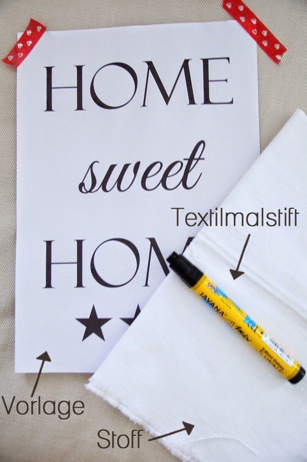 25 einzigartige kissen bedrucken ideen auf pinterest kissen selbst bedrucken bedrucken und. Black Bedroom Furniture Sets. Home Design Ideas