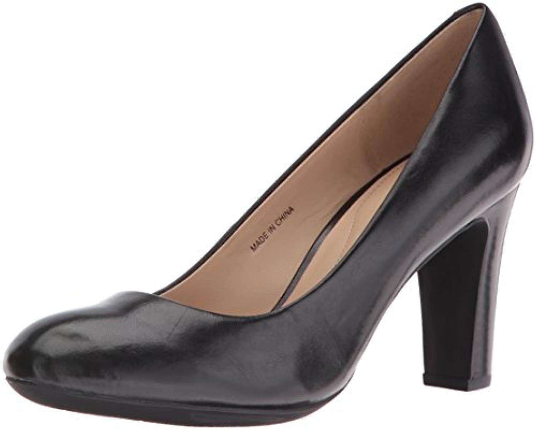 Chaussures Avant Pieds Du D Hi Couvert Marielle Geox Talons New wxaYIFYq1