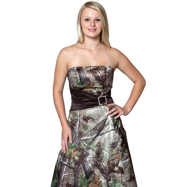 1000  images about prom on Pinterest  Prom dresses Mossy oak and ...