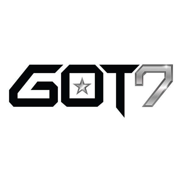 got7 logo png render by sellscarol liked on polyvore featuring rh pinterest co uk pop band logo maker pop band logo generator