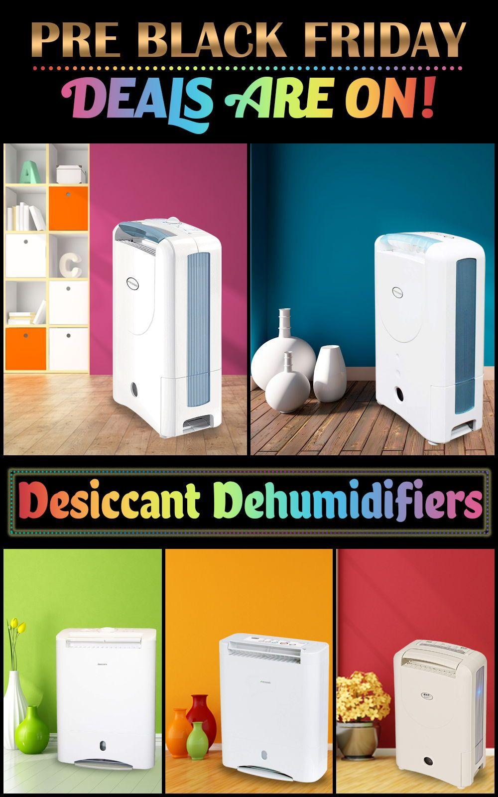 desiccant dehumidifier, best desiccant dehumidifier 2018