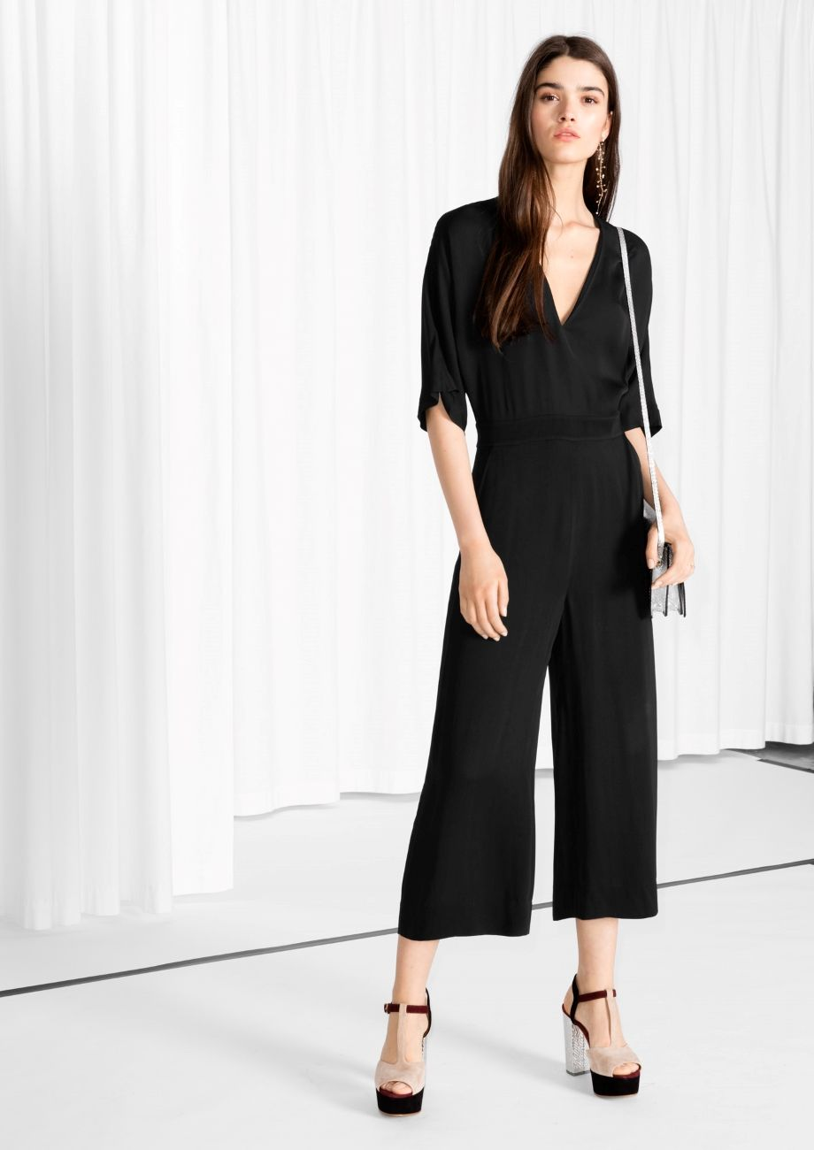 2e52f69c51e2 20 Interview Outfits That Will Help You Land Your Dream Gig ...