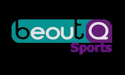 أسماء الأجهزة التي تعمل عليها قنوات بي أوت كيو الرياضية للسادة المهتمين بمجال الرياضة إليكم أسماء الأجهزة التي تعمل عليها ال Bein Sports Sports Channel Sports