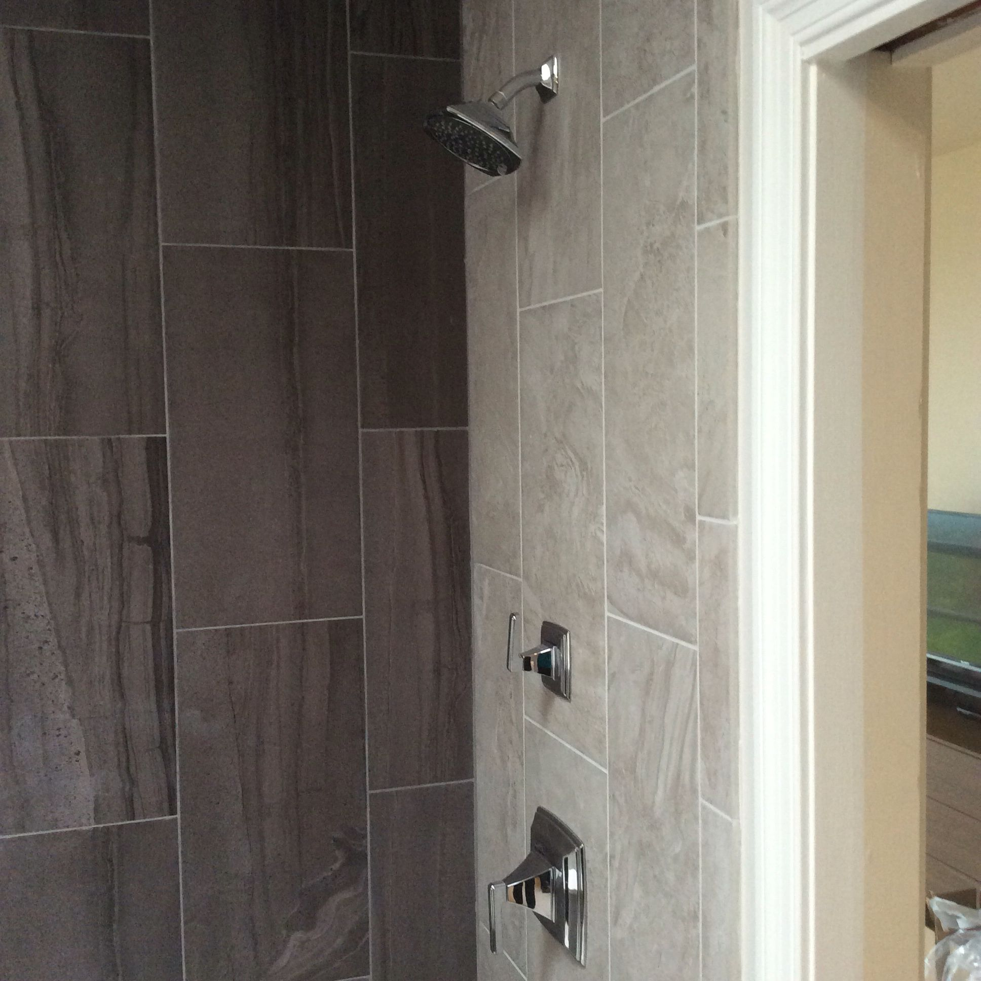 Toto shower head in chrome | Bathroom Faucets | Pinterest | Faucet ...