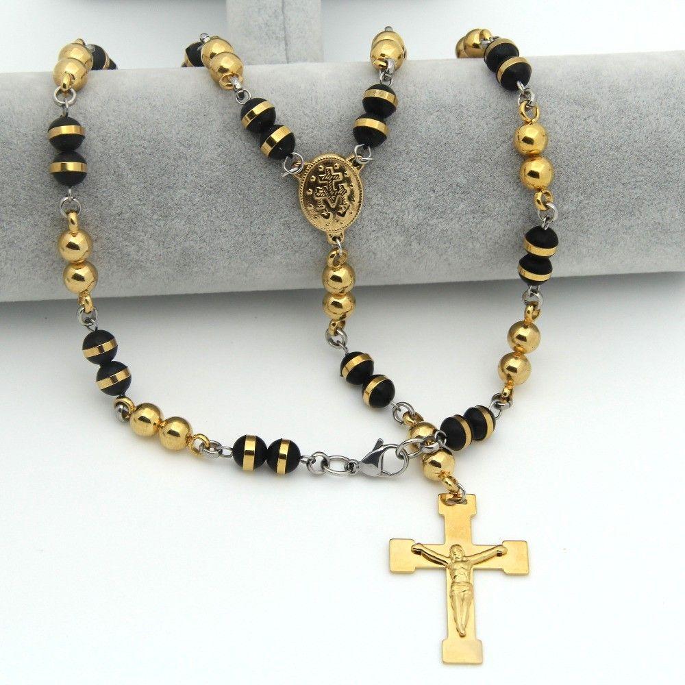 Pin by mary rivera on rosarios pinterest