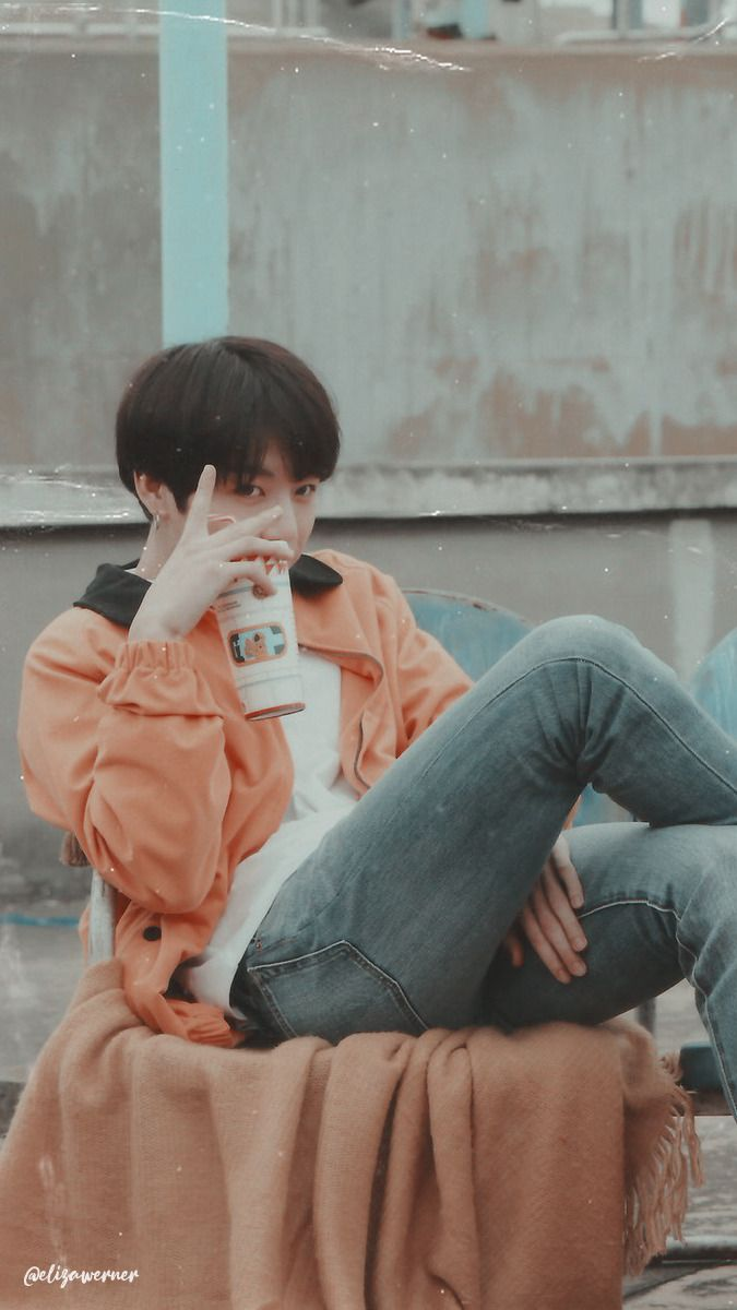 Awesome Aesthetic Bts Jungkook Wallpaper Iphone Images Bts Jungkook Jungkook Aesthetic Iphone Wallpaper Bts