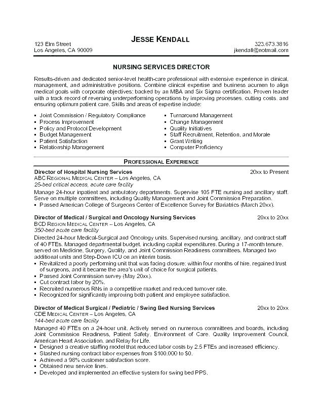 Resume Tips And Examples Examples Of Career Objectives On Resume Objective In A Re Good Objective For Resume Nursing Resume Examples Resume Objective Statement