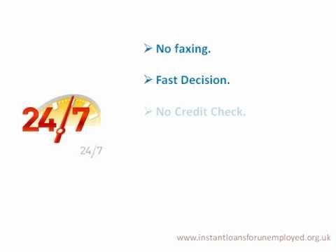 Instant Loans For Unemployed Arrange Cash Loans For Jobless People We Arrange Cash Loans Instant Loans Payday Loans For Bad Credit Quick Loans Instant Loans