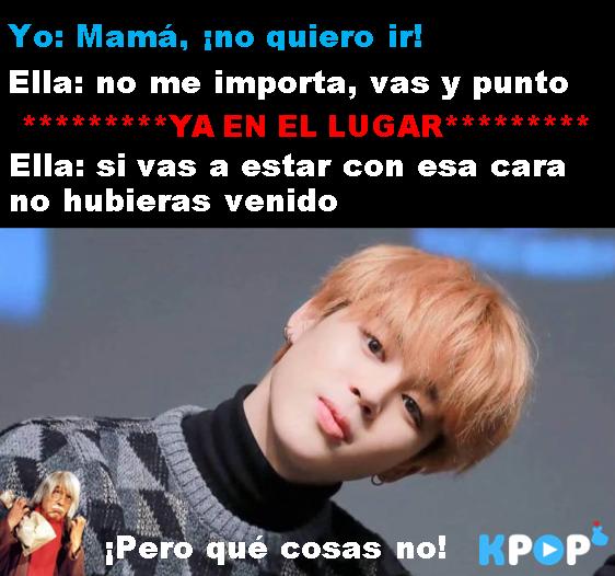 Kpop Memes De Bts Kpop Kpop Incoming Call Screenshot Incoming Call