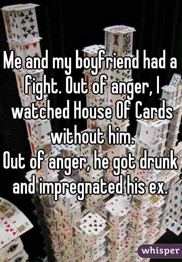 hump day hookup horror historier nye delhi dating sites