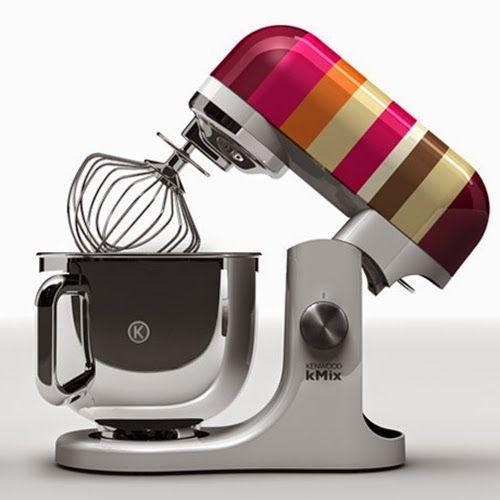 La Luna En Dulce In 2019 Cool Kitchen Gadgets Rainbow