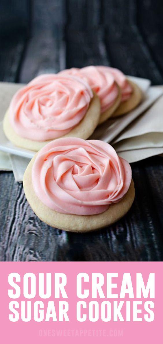 Sugar Cookie #sugarcookies