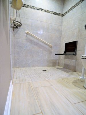 6+ magnificent shower remodeling tile tubs ideas in 2020