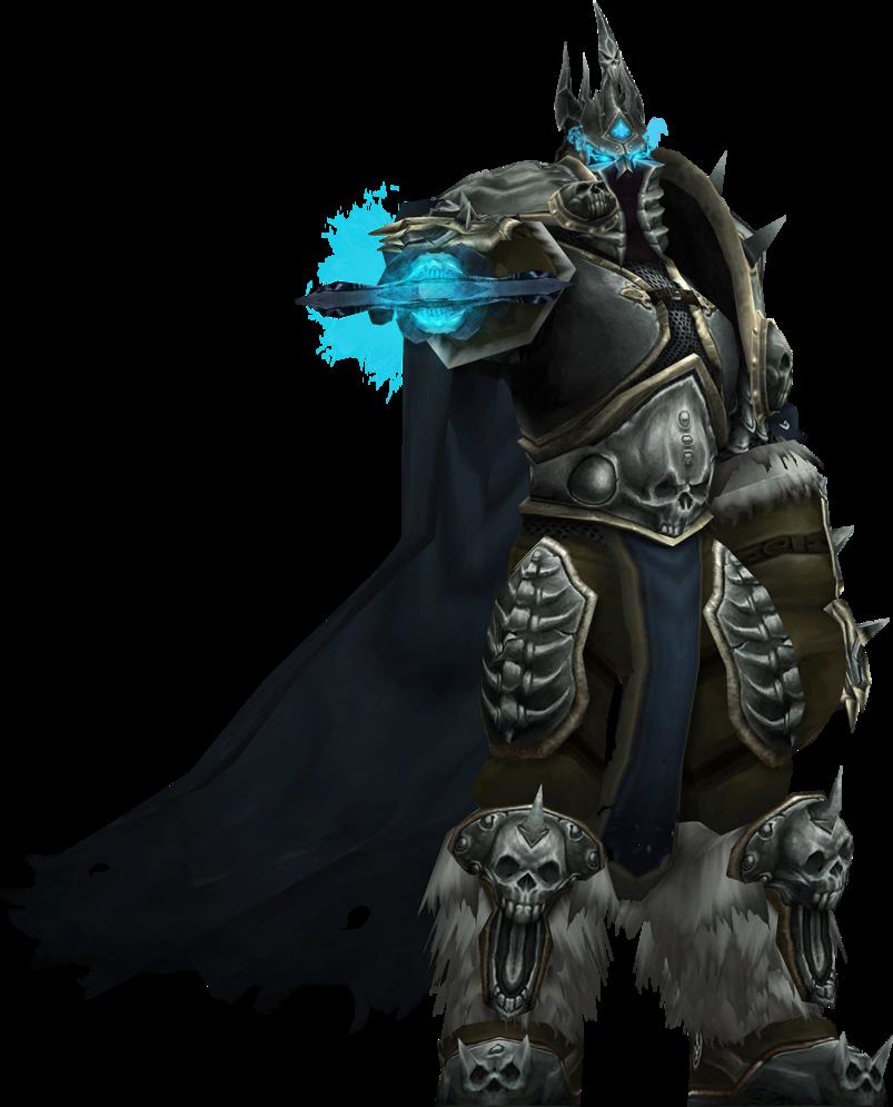 The Lich King Wowwiki Fandom In 2021 Lich King Lich Death Knight