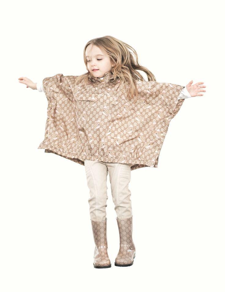 children+fashion+gucci  818a924f87b