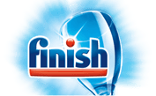Free and Cheap: FREE SAMPLE OF FINISH DISH WASHING DETURGENT