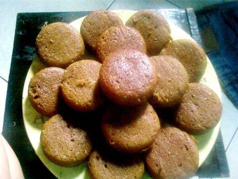 Kumpulan Aneka Resep Apang Bakar Kue Manado Makanan Kue Resep
