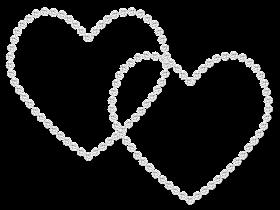 Gifs Y Fondos Paz Enla Tormenta Imagenes Para De Valentin Diamond Heart Clip Art Free Clip Art