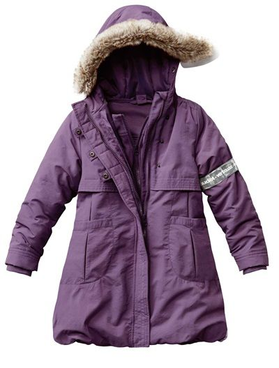 7cea8993e6b 100% Girl s Expert 3-in-1 Parka (Maxi Warmth) PINK BRIGHT SOLID+GREEN  MEDIUM ALL OVE+PURPLE DARK SOLID+PINK MEDIUM ALL OVER+PINK MEDIUM SOLID+GREY  DARK ...