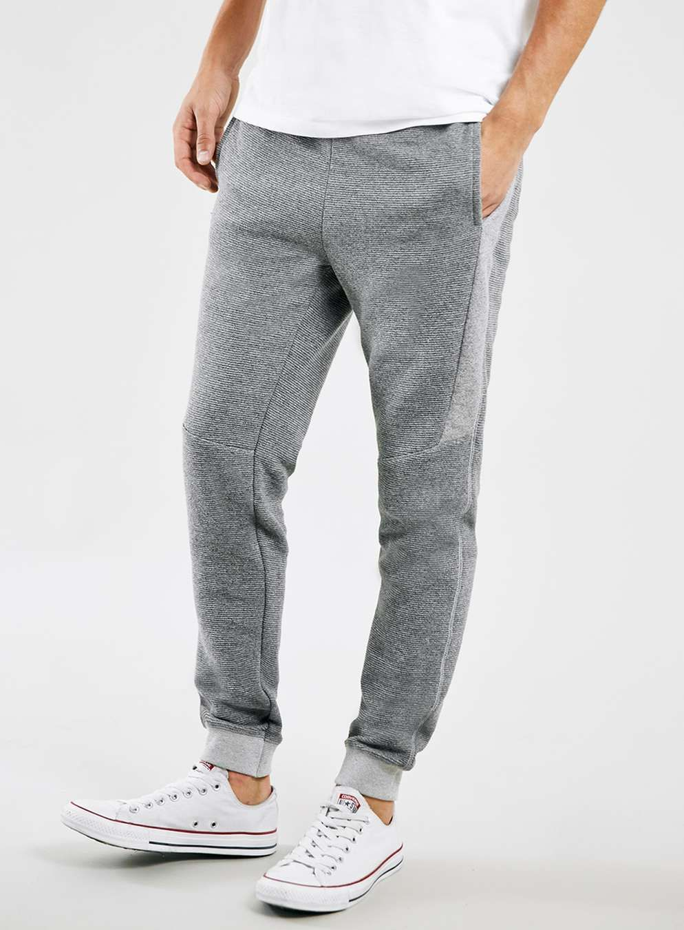 3214956192dd Carousel Image 1. Carousel Image 1 Mens Joggers ...