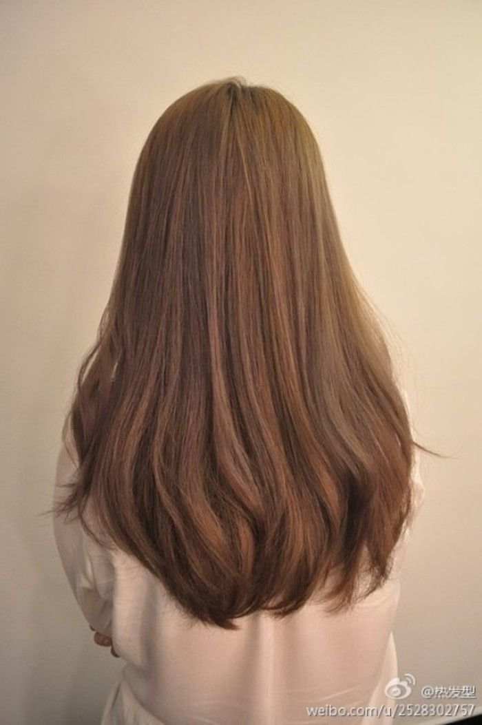 Brxkensavvi Girl Tumblr Cute Thick Hair Styles Haircuts For Long Hair Long Layered Hair