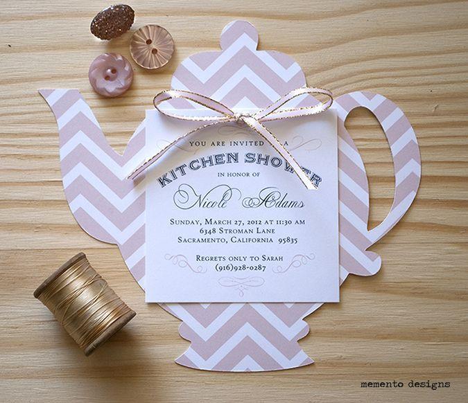 free templates printable teapot invitations invitation. Black Bedroom Furniture Sets. Home Design Ideas