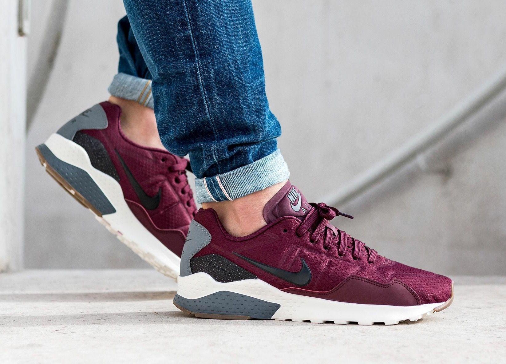 bas prix 74a9b 95163 Nike Air Pegasus 93 | shoes in 2019 | Sneakers nike, Nike ...