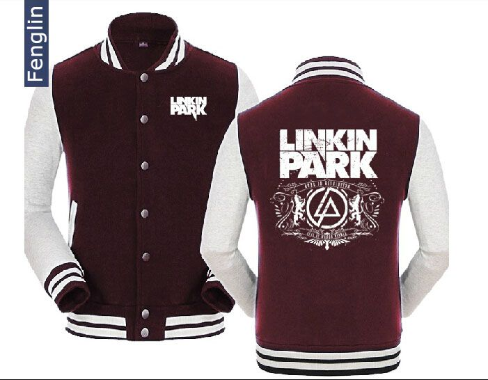 linkin park Chester Bennington t shirt men Summer print T ... |Linkin Park Vest