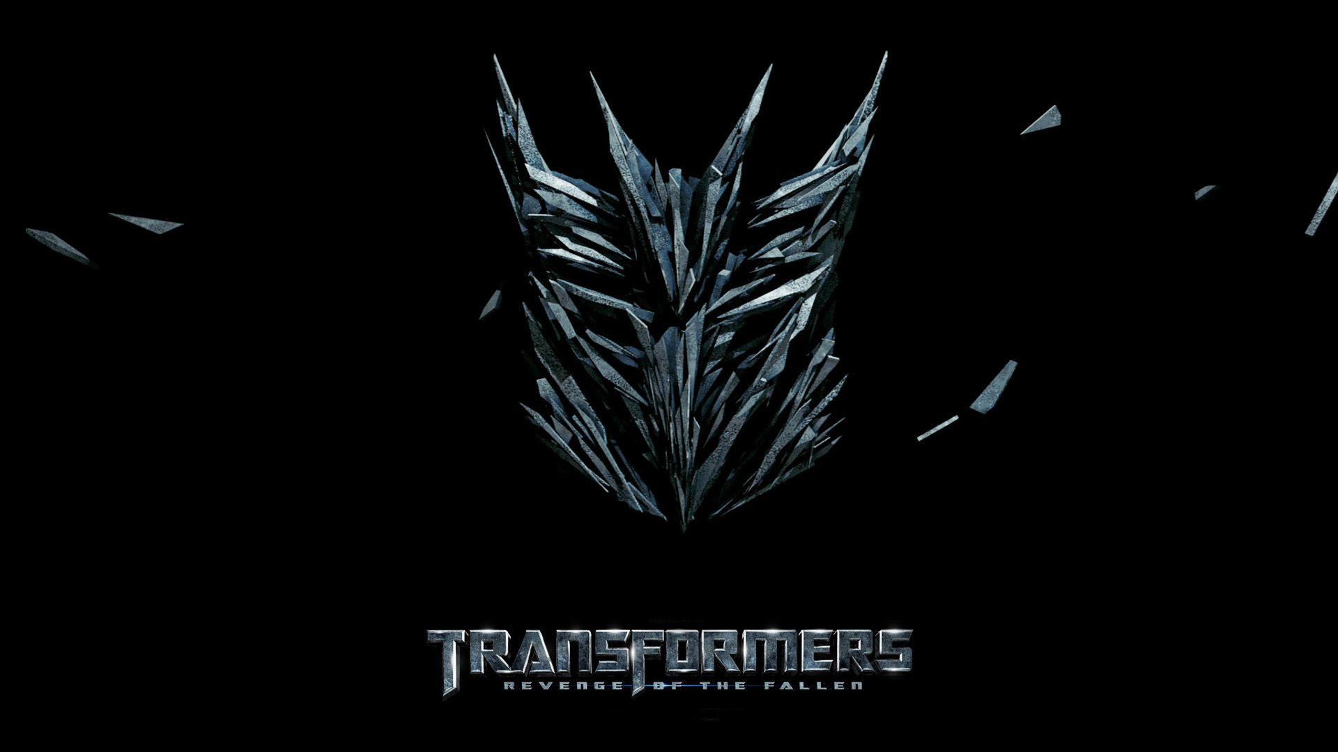 Decepticons Logo Transformers Pictures Hd Wallpaper Decepticon